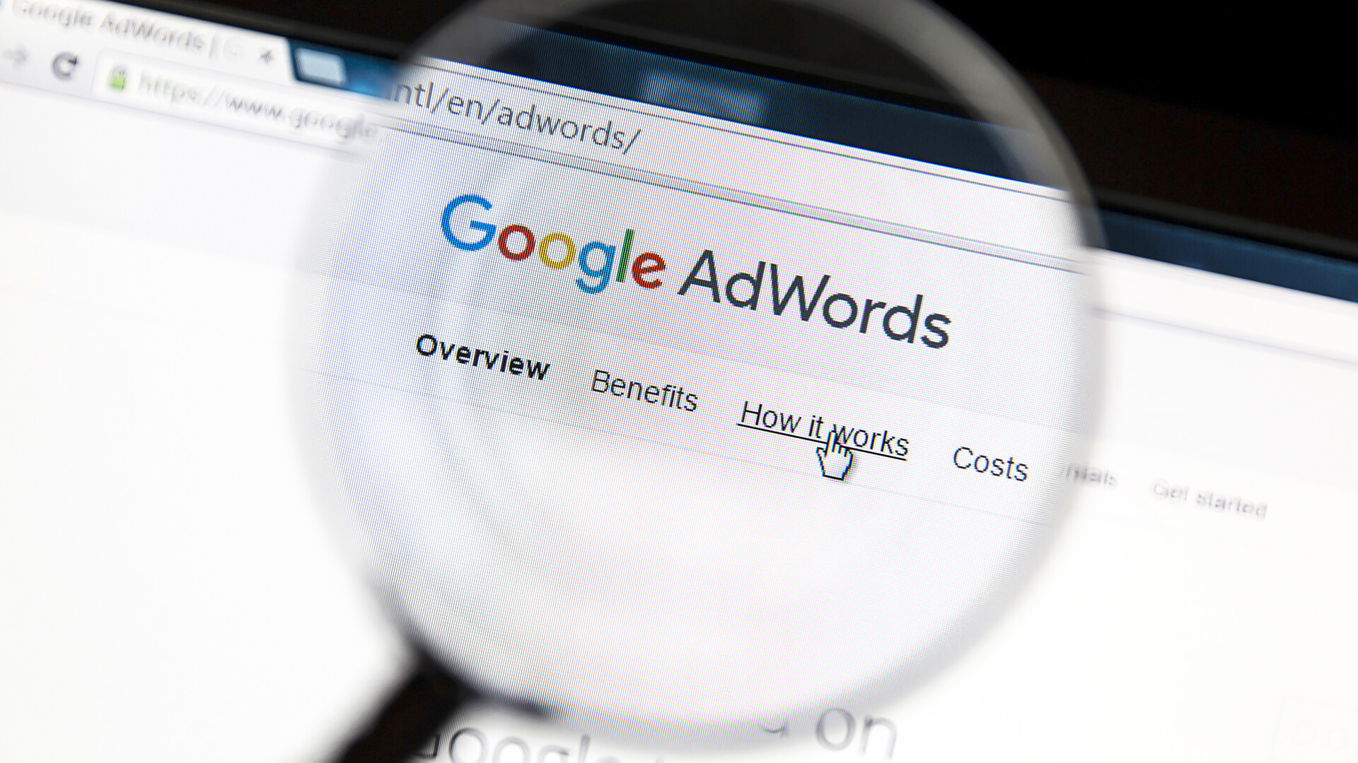 3 Free Adwords Testing Tools To Adopt Today