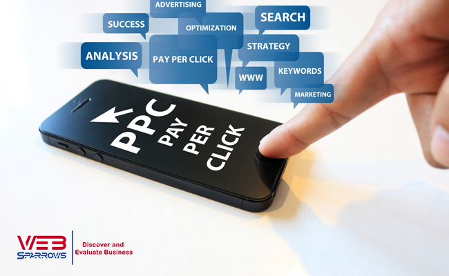 What Is PPC | Q & A to Learn What is PPC Marketing