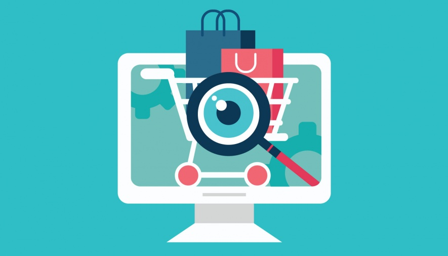 Optimize Your eCommerce Site For The Search Engines