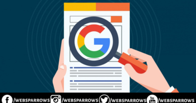 New Data in AdWords, a Shift Towards HTTPS and All You Need to Know About Featured Snippets