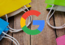 Links To Competing Shopping Engines In Uk Google Shopping Results
