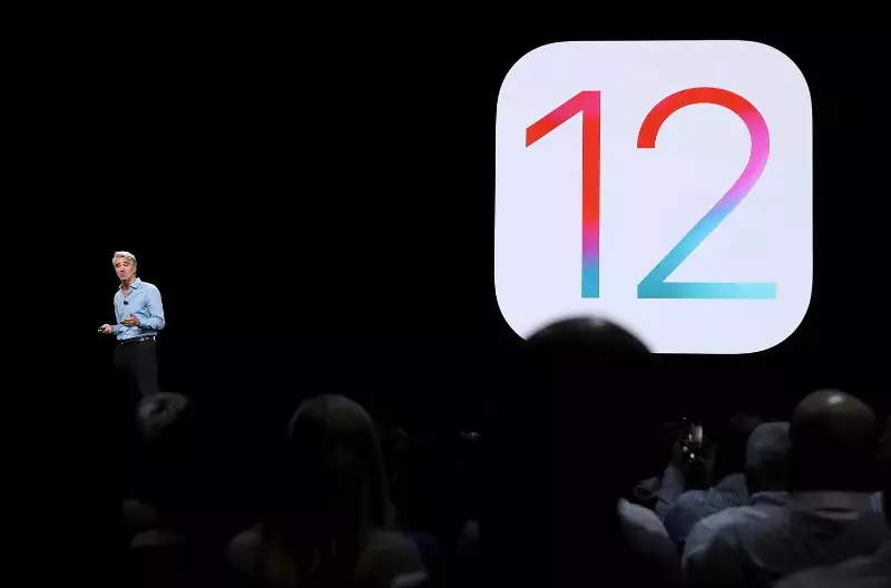 13 Features that will give iPhones an EDGE over Android Smartphones