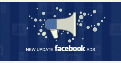 "You Can See Now Active Ads of any Facebook page With it's new Tool ""INFO and ADS"""